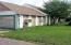 218 WYANDOTTE AVE, Berwick, PA 18603
