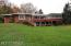 615 LEIGHOW AVE, Northumberland, PA 17857