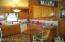 625 SUMMERHILL AVE, Berwick, PA 18603