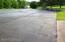 203 BENDERTOWN RD, Stillwater, PA 17878