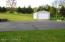 203 BENDERTOWN RD, Stillwater, PA 17878