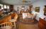 114 S ORCHARD ST, Berwick, PA 18603