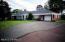 1125 N MARKET ST, Berwick, PA 18603