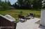 2003 SUNNY LN, Danville, PA 17821