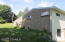 6890 SCENIC DR, Bloomsburg, PA 17815