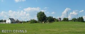 467 BERWICK HAZLETON HWY, Nescopeck, PA 18635