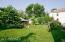 322 E PINE ST, Selinsgrove, PA 17870