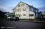 800-804 THIRD STREET, Nescopeck, PA 18635