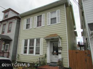 145-1451/2 N 2ND Street