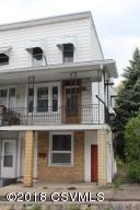 495 W GIRARD Street