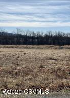 LOT #4 SHOWERS Road, Milton, PA 17847