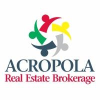 Acropola Real Estate Brokerage