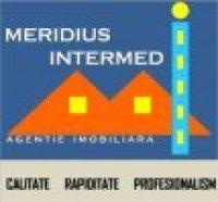 Meridius Intermed
