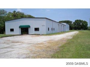 406 Walker Street, Holly Hill, FL 32117