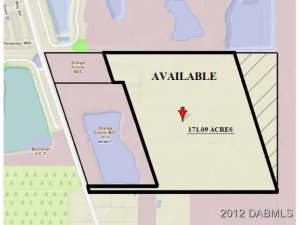 4601 Young Pine Road, Orlando, FL 32829
