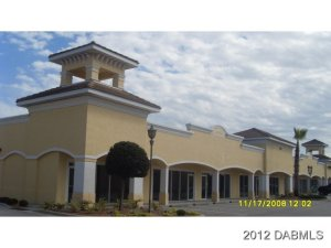 1435 N Us 1 Highway, D-7, Ormond Beach, FL 32174