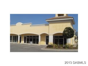 1437 N US Highway 1 Highway, C4, Ormond Beach, FL 32174
