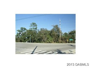 3053 Enterprise Road, DeBary, FL 32713