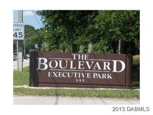 555 W Granada Boulevard, Ormond Beach, FL 32174