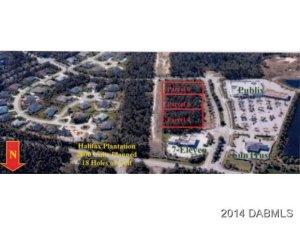 3775 Roscommon Drive, Ormond Beach, FL 32174