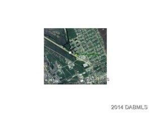 0 N Us Highway, Ormond Beach, FL 32174