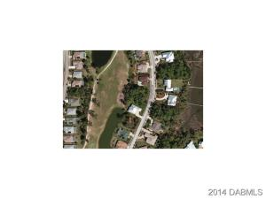 2814 Osprey Cove Drive, New Smyrna Beach, FL 32168