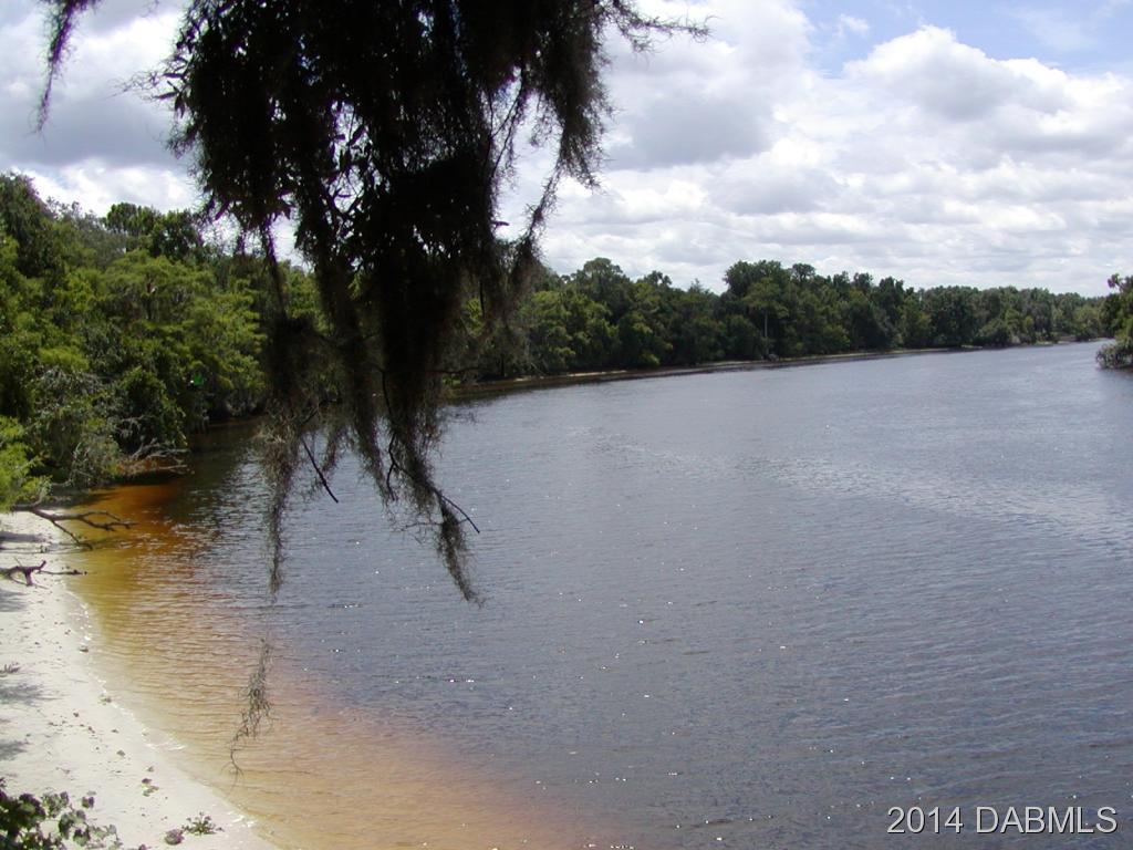 Image 2 For 650 Fort Florida Road