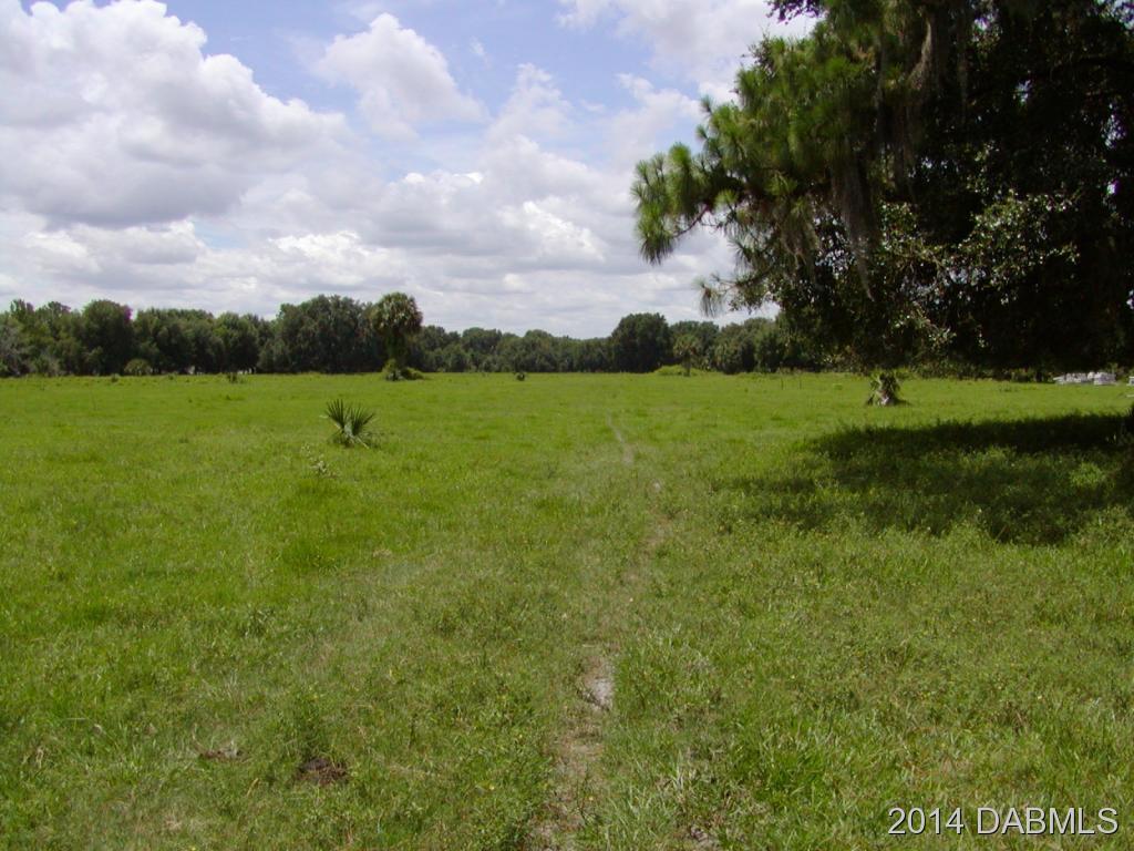 Image 4 For 650 Fort Florida Road