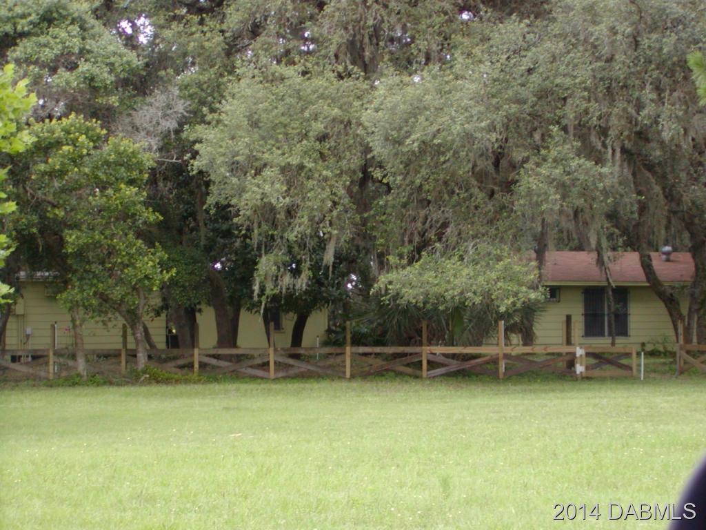 Image 5 For 650 Fort Florida Road