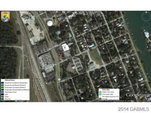 1885 N Nova Road, Holly Hill, FL 32117