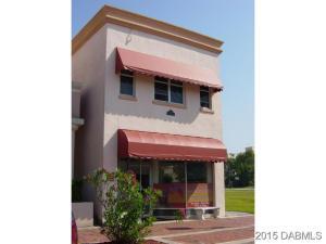 133 Magnolia Avenue, Daytona Beach, FL 32114