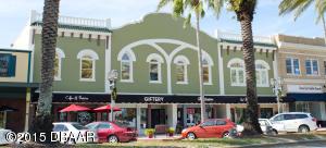 210 S Beach Street, 201, Daytona Beach, FL 32114