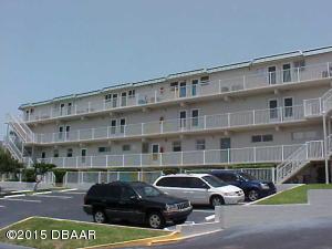 4849 SAXON Drive, C209, New Smyrna Beach, FL 32169