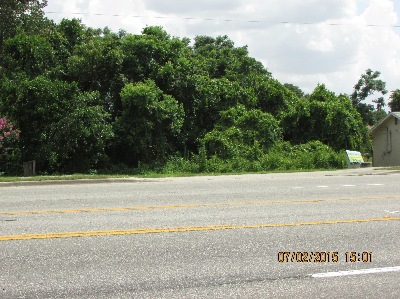 1967 Saxon Boulevard, Deltona, FL 32725