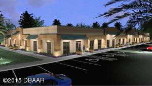 725 W GRANADA Boulevard, 35, Ormond Beach, FL 32174
