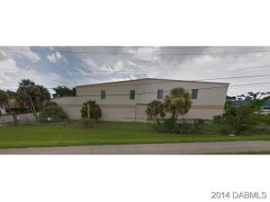 1631 S Nova Road, South Daytona, FL 32119