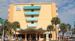 313 S ATLANTIC Avenue, 3060, Daytona Beach, FL 32118