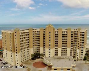 2403 S ATLANTIC Avenue, 1210, Daytona Beach Shores, FL 32118