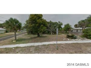 1445 N GRANDVIEW Avenue, Daytona Beach, FL 32118