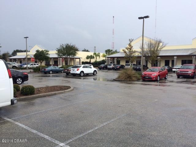410 Nova Road 1, Ormond Beach, FL 32174