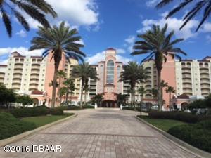 200 Ocean Crest Drive, 344, Palm Coast, FL 32137