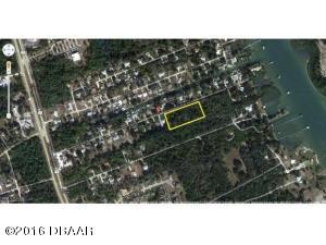 0 Hazelwood River Road, Edgewater, FL 32141