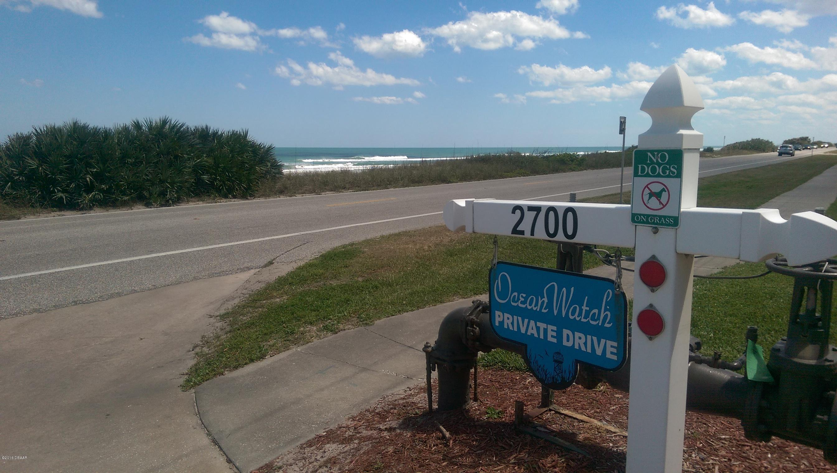 Lisitng Image number2 for 2700 Ocean Shore Boulevard 313