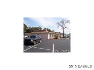 1721 Ridgewood Avenue, Holly Hill, FL 32117
