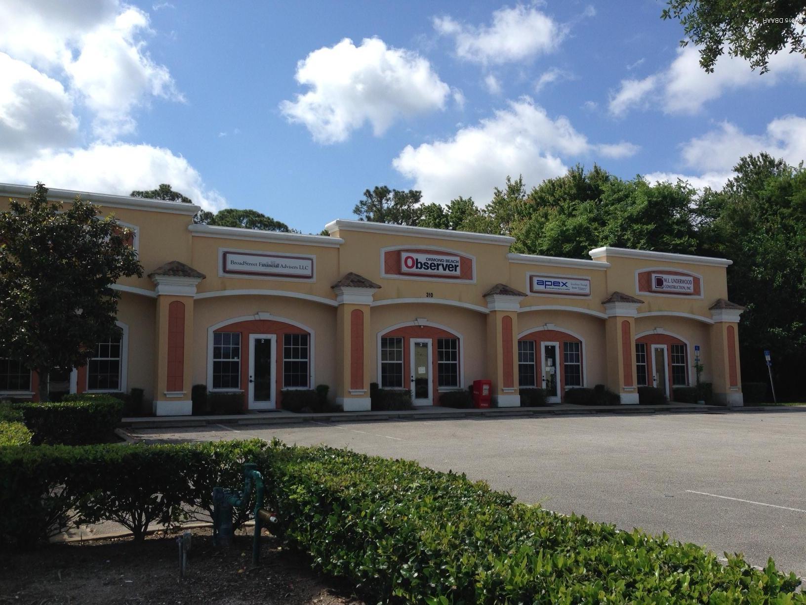 Photo of 310 Wilmette Avenue #Unit #4, Ormond Beach, FL 32174