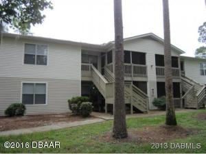 1600 W Big Tree Road, I 3, Daytona Beach, FL 32119