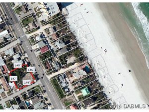 1808 S ATLANTIC Avenue, New Smyrna Beach, FL 32169