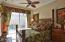 4637 RIVERWALK VILLAGE Court, Ponce Inlet, FL 32127