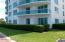 231 Riverside Drive, 102-1, Holly Hill, FL 32117