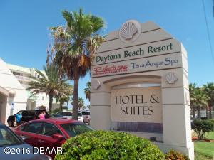 2700 N Atlantic Avenue, 433, Daytona Beach, FL 32118